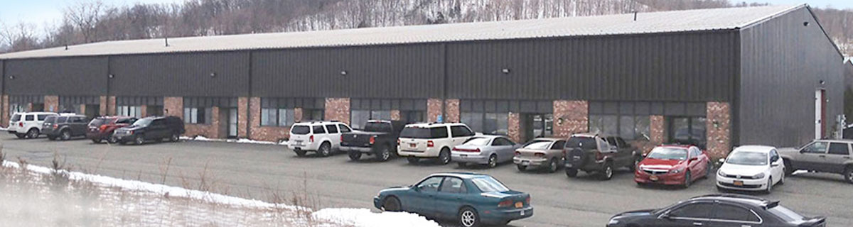 Twin Eagles Parts Warehouse